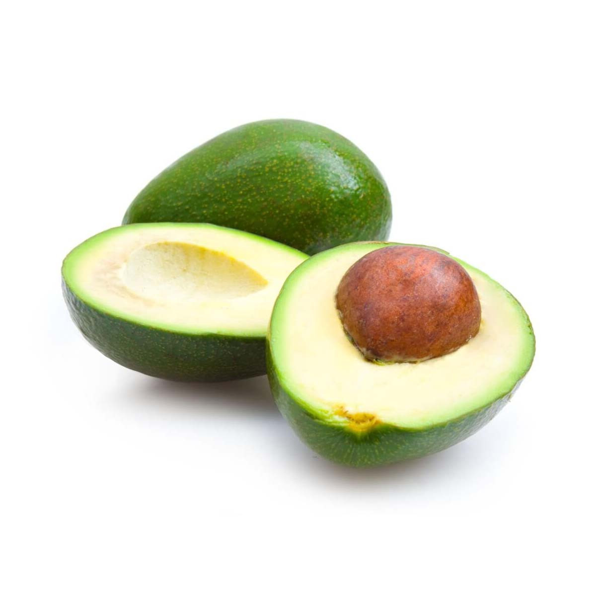 AGUACATE PAPELILLO KL