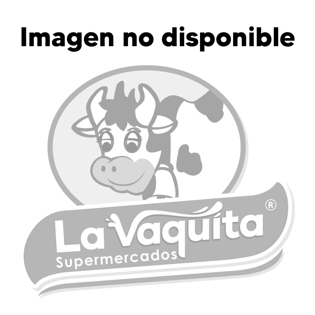 MANI ABURRA 180G C/PASAS