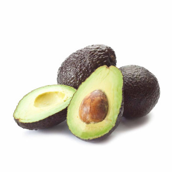 AGUACATE HASS KL