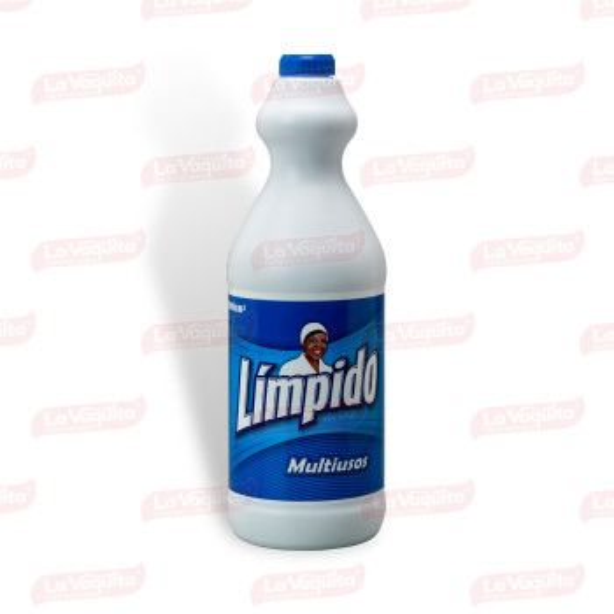 BLANQUEADOR LIMPIDO 1000C